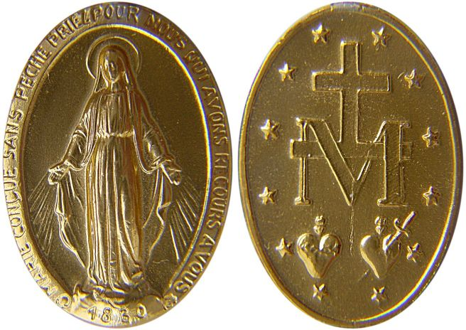 1280px-Miraculous_medal