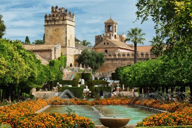 spain_cordoba_europe_old_exterior_landmark_travel_historic-1192930.jpg!d