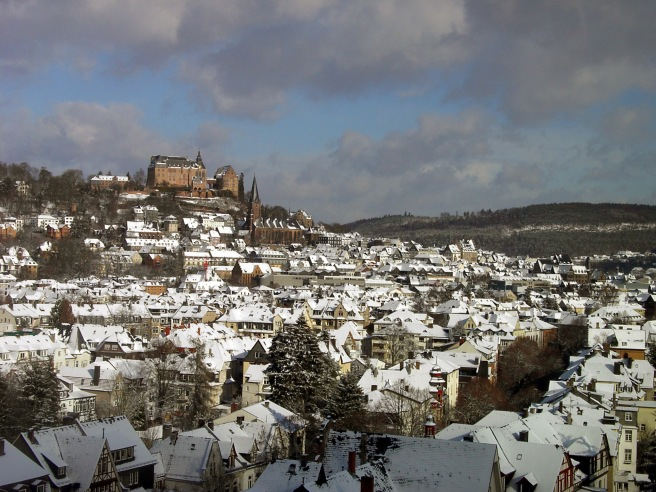 View_of_Marburg_and_castle_in_winter