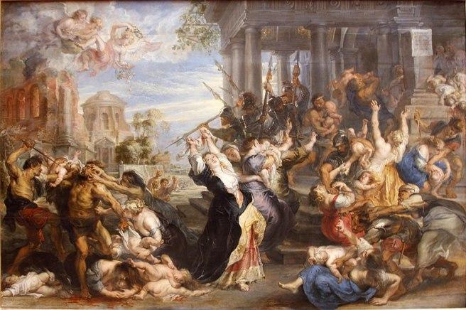 800px-The_Massacre_of_the_Innocents_by_Rubens_(1638)_-_Alte_Pinakothek_-_Munich_-_Germany_2017
