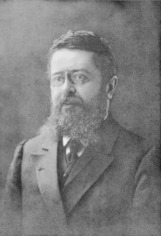 lossy-page1-220px-Jean_Guiraud_(1866-1953).tif